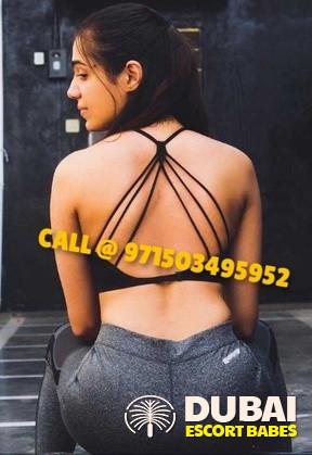 escort +971503495952 – Dayanita
