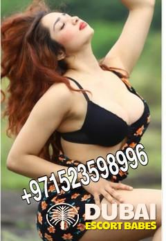 escort +971523598996