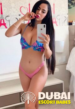 escort VIP FILIPINA ESCORTS +971589798305