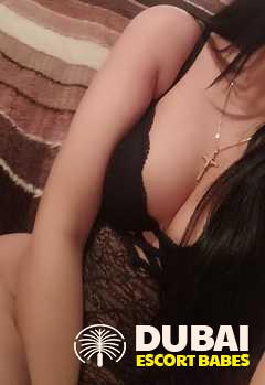 escort Call Girls Dubai – +971 561355429