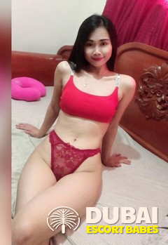 escort CUTE VIP FILIPINA GIRL 971589798305