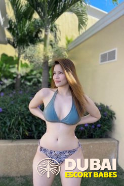 escort VIP AGENCY FILIPINA +971589798305