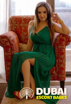 escort Amrita Roy +971-562426583