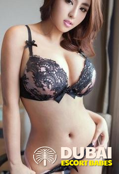 escort luna+971588918126
