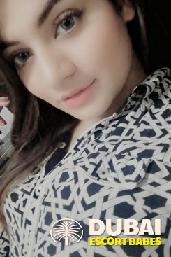 escort alisha +971588918126