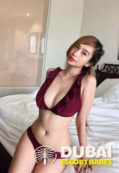 escort outcall vip filipino +971589798305