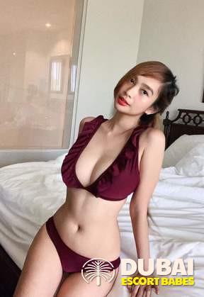 escort outcall vip filipino +971589798305
