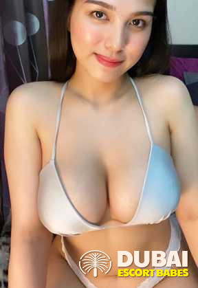 escort Slim Beautiful Filipina 0589798305