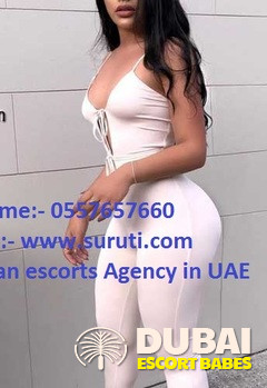escort Sharjah Escort Agency !! 0557657660