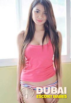 escort FILIPINA ESCORT BABES +971589798305