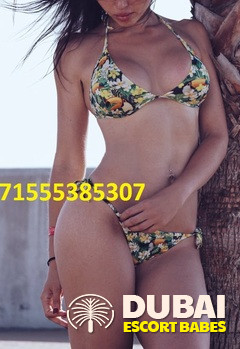 escort Abu Dhabi call girls O5553853O7