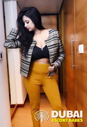 escort Seema Kaur +971568507746