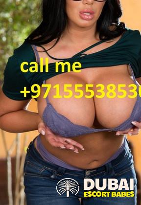 escort Abu Dhabi call girls O555385307 :-