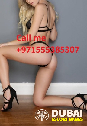escort Abu Dhabi lady service O555385307