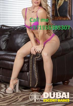escort Abu Dhabi vip call girl O555385307