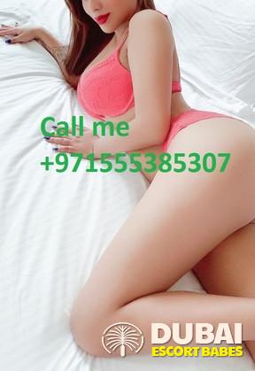 escort Ajman escort girls O555385307