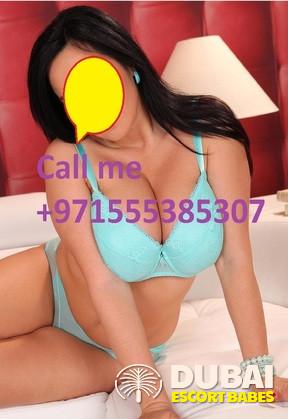 escort vip call girl Abu Dhabi O555385307