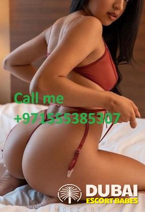 escort Abu Dhabi call girl O555385307