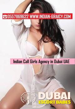 escort Escort in UAE 0557869622 CaLL Girl