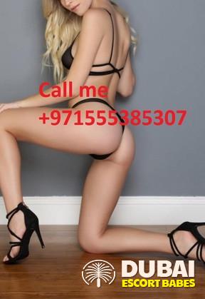 escort call girl in Abu Dhabi O555385307