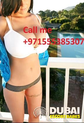 escort female escort Abu Dhabi O555385307