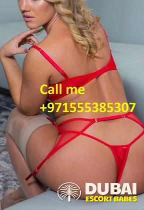 escort Abu Dhabi female escort O555385307