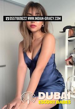 escort Escorts Girls Ajman ☛☎▻ O557869622