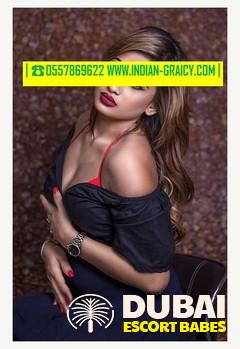 escort FUJAIRAH CALL GIRLS 0557869622 SEX