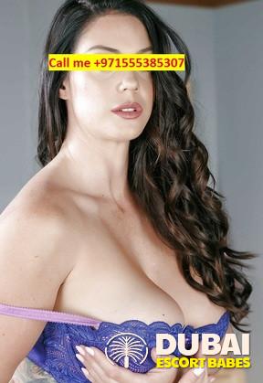 escort escort girl in Abu Dhabi O555385307