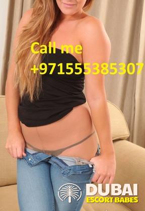 escort Escort Agency Abu Dhabi O555385307