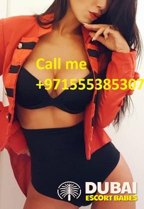 escort abu dhabi escort service O555385307