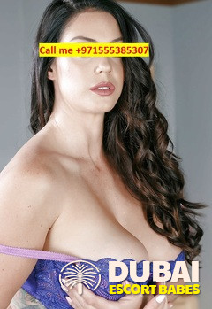 escort indian escort abu dhabi O555385307