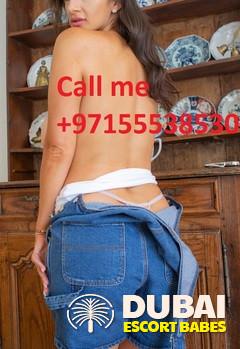 escort female escorts Abu Dhabi O555385307