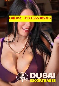 escort Abu Dhabi female escorts O555385307
