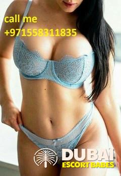 escort sharjah escort girl +971558311835