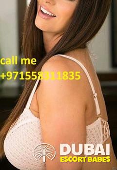escort Escort Agency in sharjah O558311835