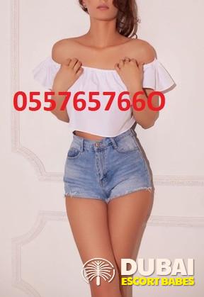 escort call girls in abu dhabi 0557657660