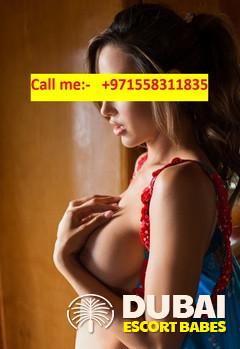 escort sharjah call girls O5583ll835