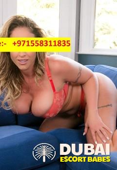 escort sharjah call girl serviceO5583ll835
