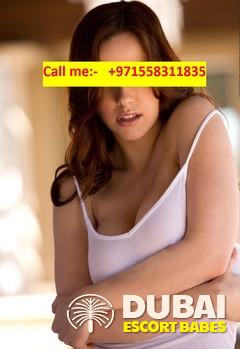 escort call girls in sharjah } O5583ll835
