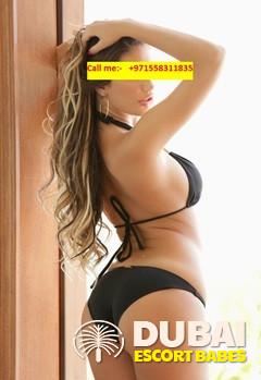 escort sharjah call girl agency O5583ll835