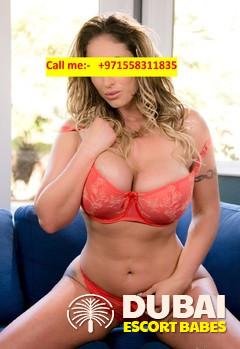 escort escort girl sharjah !! O5583ll835