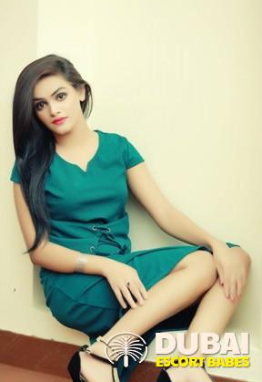 escort Noor +971561473104