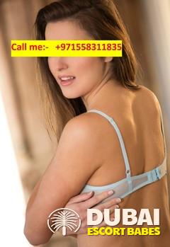 escort sharjah female escort O5583ll835