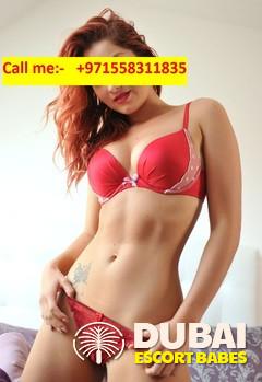 escort Sharjah call girls pics O5583ll835