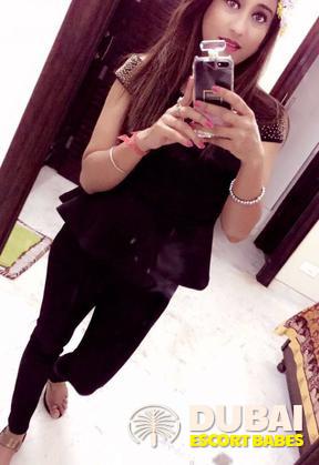 escort Pooja +971564391801