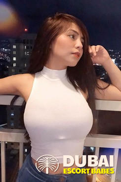 escort VIP FILIPINO BEAUTIES +971589798305