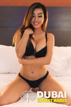 escort Filipino Escort in Dubai 0589798305