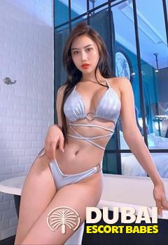 escort Haniya +971561473104