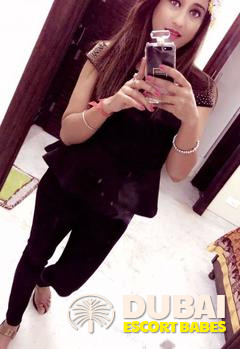 escort Aparna +971561473104